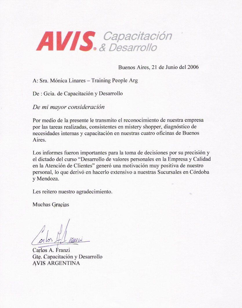 12 REFERENCIA_AVIS