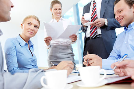 Office-group-meeting-Stock-Photo-03.jpg