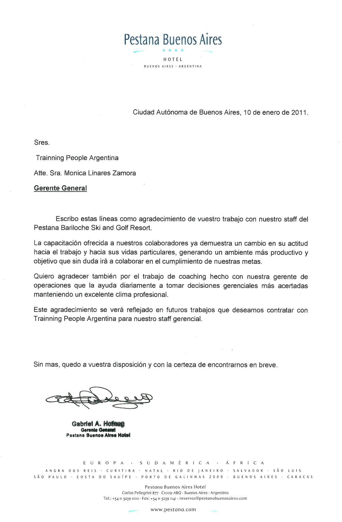 2 REFERENCIA PESTANA 2011