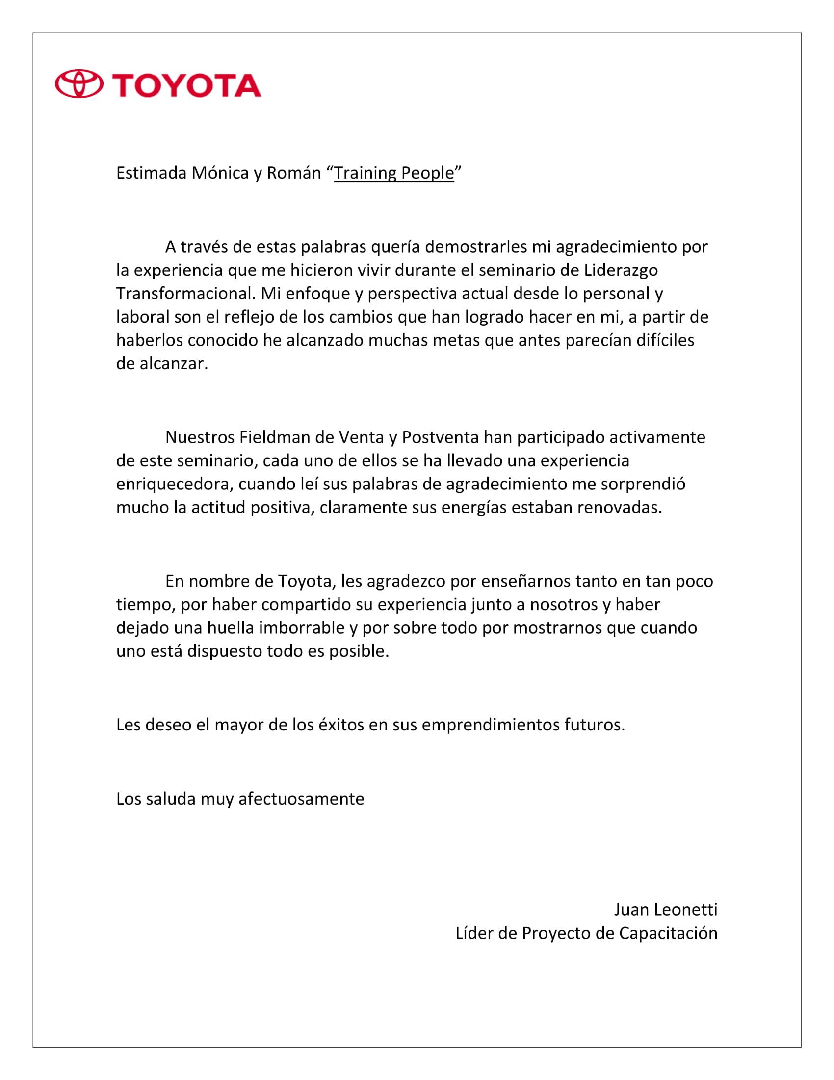 24 REFERENCIA TOYOTA 1 - JUAN LEONETTI-1