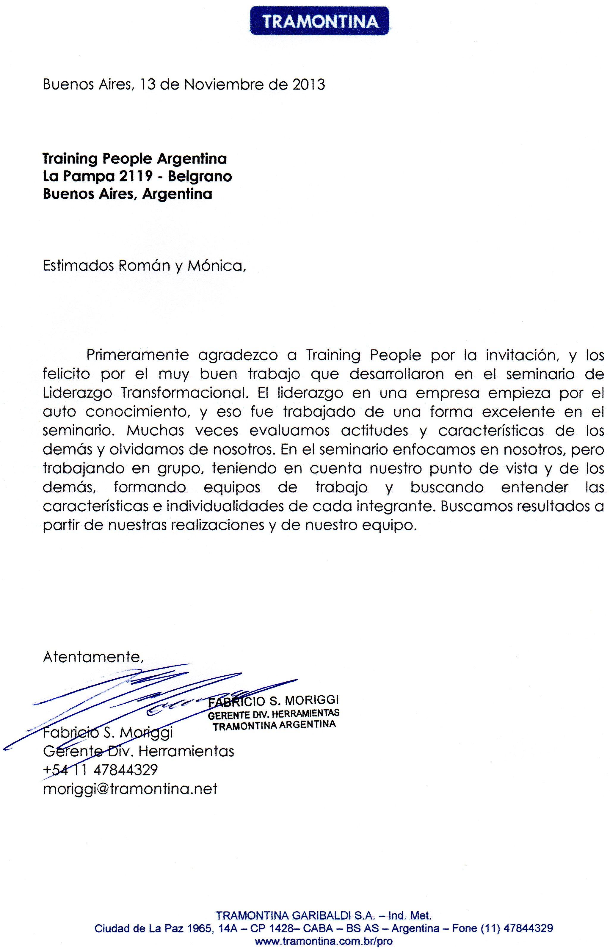 23 REFEERENCIA FABRICIO MORIGGI - SEM LI
