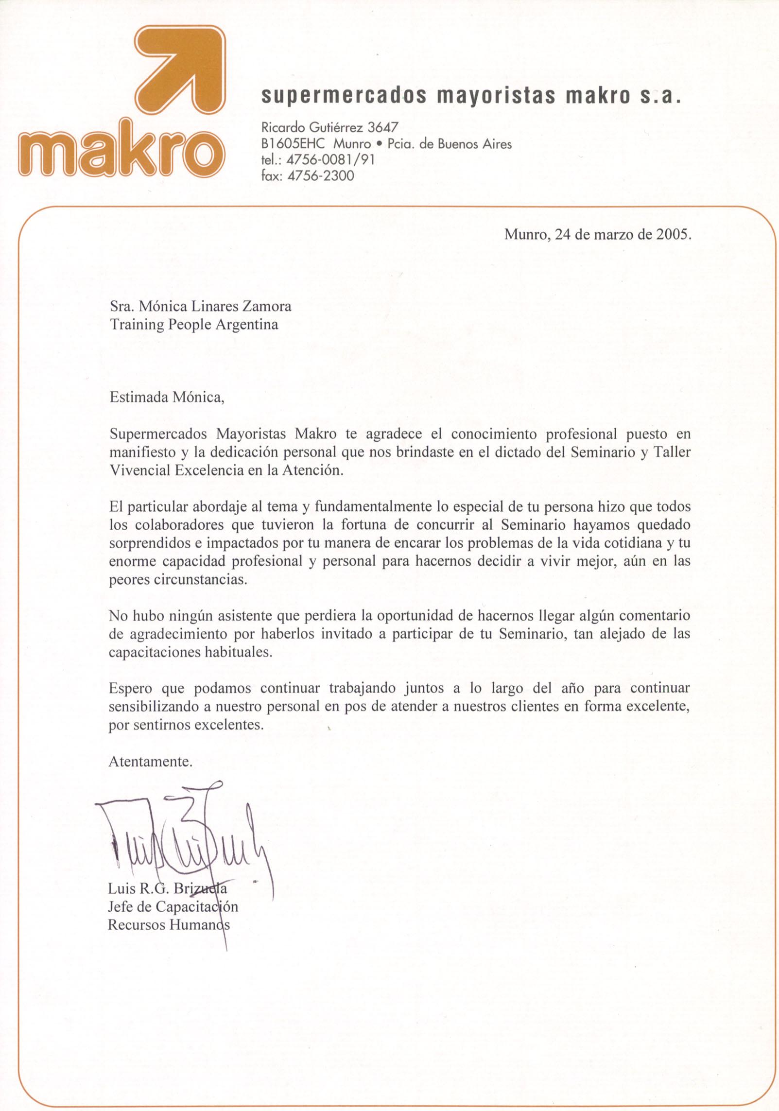 5_REFERENCIA_MAKRO