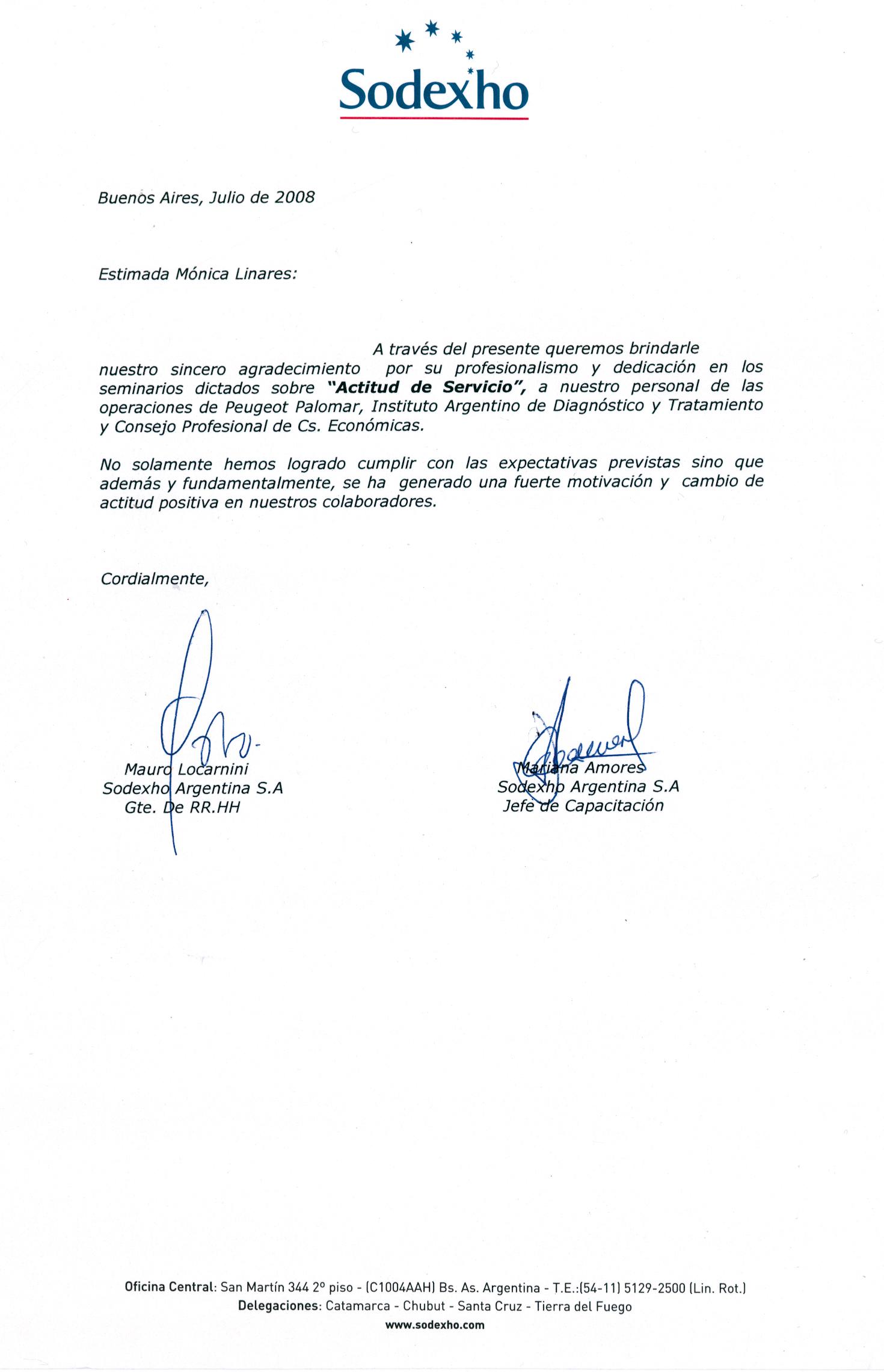 17_REFERENCIA_SODEXO_ARGENTINA