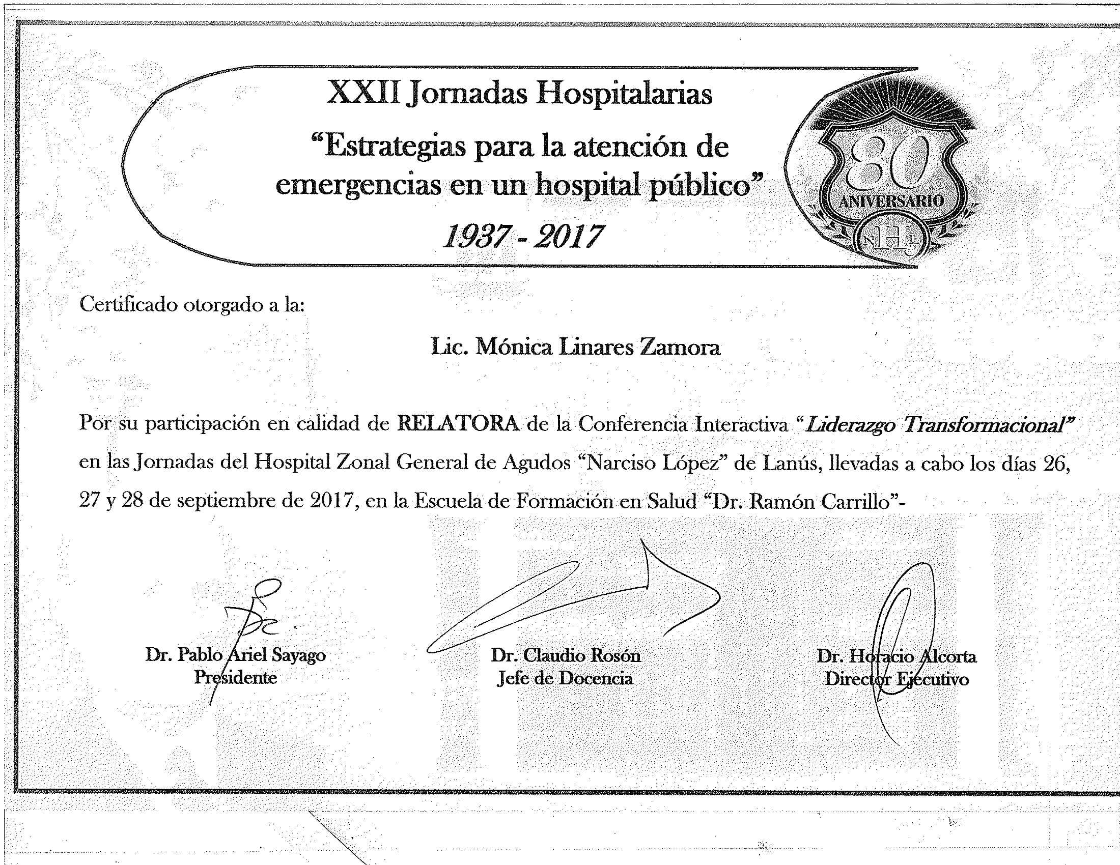 CERTIFICADO HOSPITAL NARCISO LOPEZ-1