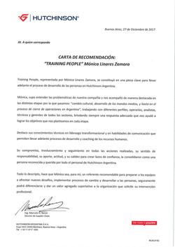 REFERENCIA MARCELO REINO HUTCHINSON (2)_