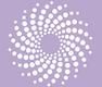 logo_blanco (1).png