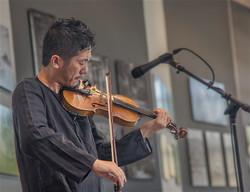 Kensuke Shoji