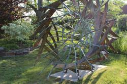 Urchin by Howard Kalish