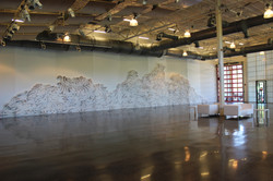 East Gallery 2015