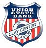 Union State Bank.JPG