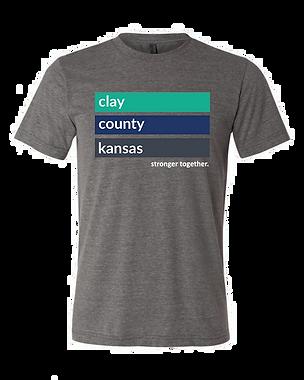 CCKS Shirt