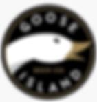 590-5907287_goose-island-block-party-goo