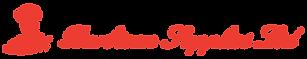 logo-912x175.png