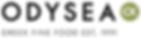 Odysea_green_logo.png