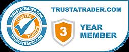 3-year-member.png