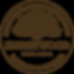CIRCLE_LOGO_DARK_BROWN.png