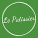 Le Patissier.png