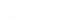 albion-wines-new-logosmall.png