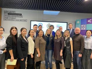 Независимую оценку квалификации работников HoReCa в РФ начнет ее самый большой субъект