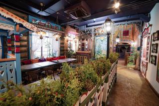 Рестораторы Якутии ожидают обороты в 25-50% от докризисных значений