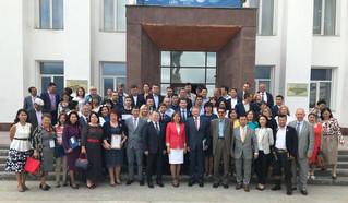 Межрегиональное заседание уполномоченных по защите прав предпринимателей