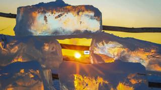 «Холод всегда мне был по душе». Как в Якутии развивается событийный туризм?