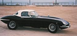 XKE-6-Jaguar-002