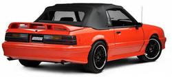 FOX BODY mustang-convertible-01