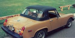 1967-79-Sprite-MK-IV-(Haartz-Vinyl)