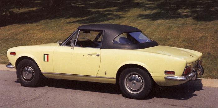 Fiat124-hardtop-3