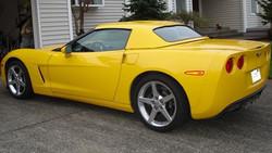 c6_yellow03