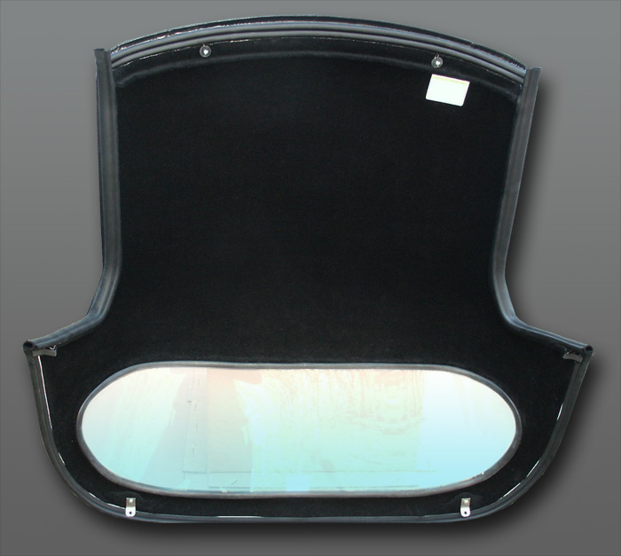 TR-7-8-Interior