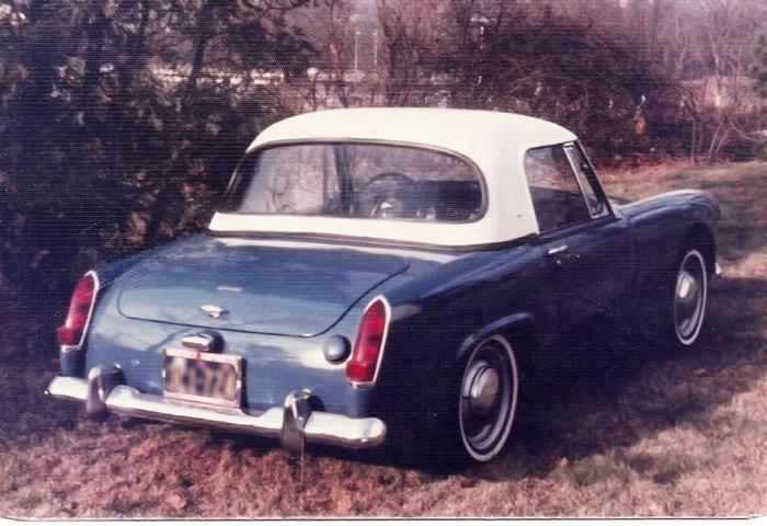 1964-1967-Sprite-MK-III-roll-up-windows
