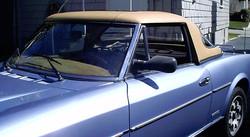 Fiat-Pininfarina-Haartz-Vinyl-Saddle