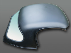 XKE-6-Hardtop-Exterior