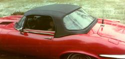 XKE-12-Jaguar