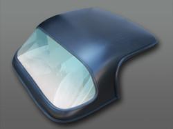 Datsun-2000-High-Windshield-Exterior