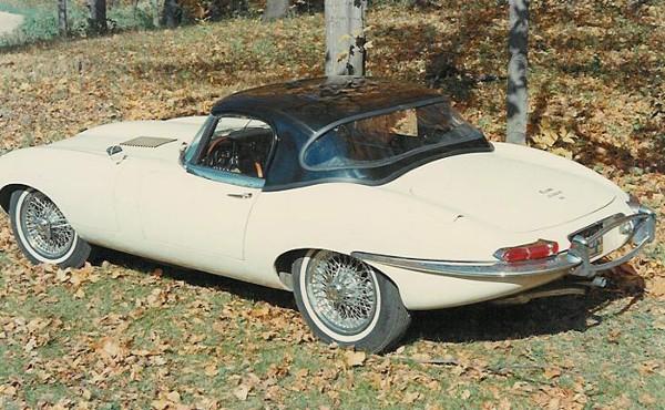XKE-6-Jaguar