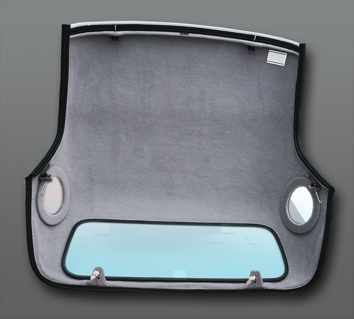 55-57-TBird-Porthole-Interior