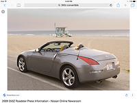 350 Z CONVERTIBLE.PNG