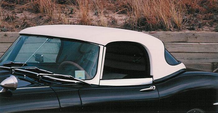 XKE-6-Jaguar-003