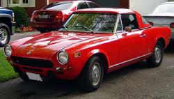 Fiat124-hardtop-1
