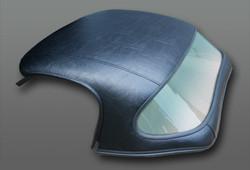 XKE-6-Haartz-Hardtop-Black-Exterior