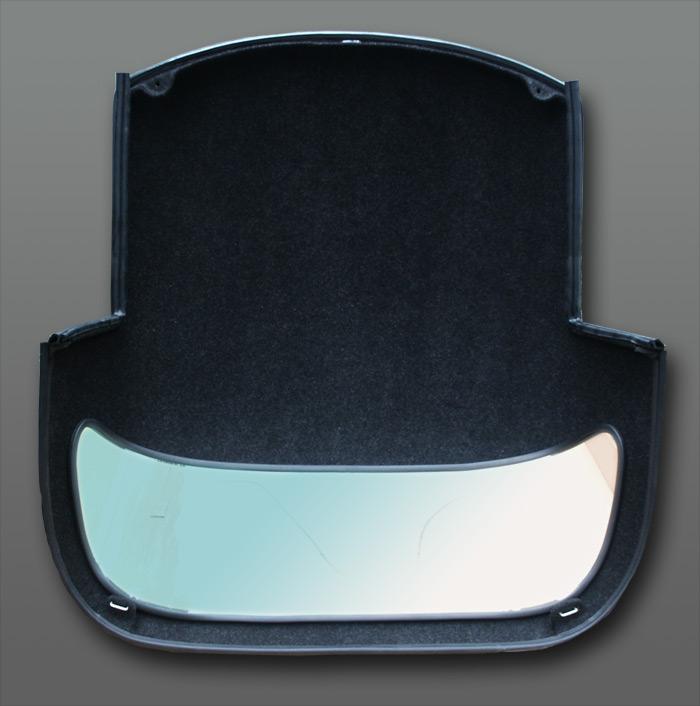 Fiat-124-Hardtop-Interior