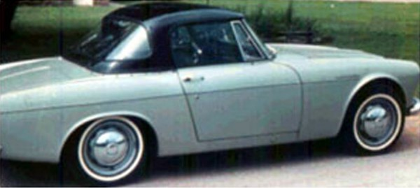 datsun-2000