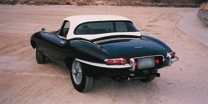 XKE-6-Jaguar-001