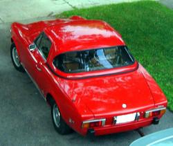 Fiat124_02