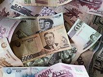 Noord%20Koreaans%20geld_edited.jpg