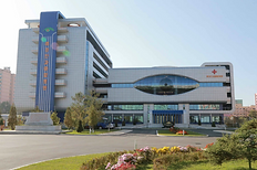 Ryugyong General Ophthalmic Hospital.png