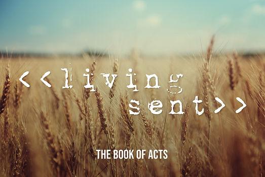 Living Sent_Acts.jpg